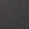 Marshall Style black grill cloth