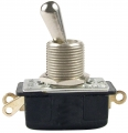 Carling SPDT toggle ground switch 112-63