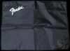 Fender® AMP COVER 65 TWIN REVERB